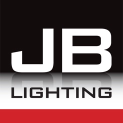 JB-Lighting