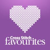 Cross Stitch Favourites