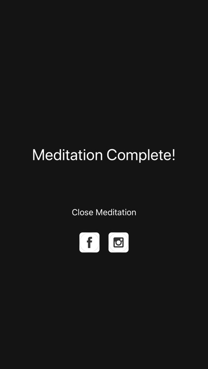 Mandala Time! screenshot-5