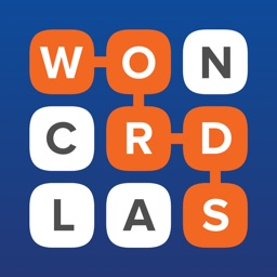 Words of Clans — Word Puzzle