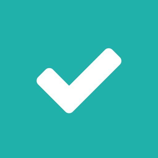 やることリスト-タブ別で簡単にタスク管理(ToDoリスト)