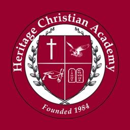 Heritage Christian Academy–GA