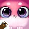 Smolsies - かわいいペットのおうち - iPadアプリ