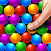 Connect Color Ball 3