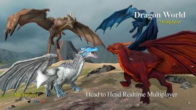 Dragon Multiplayer 3d By Boris Tsarkov More Detailed Information