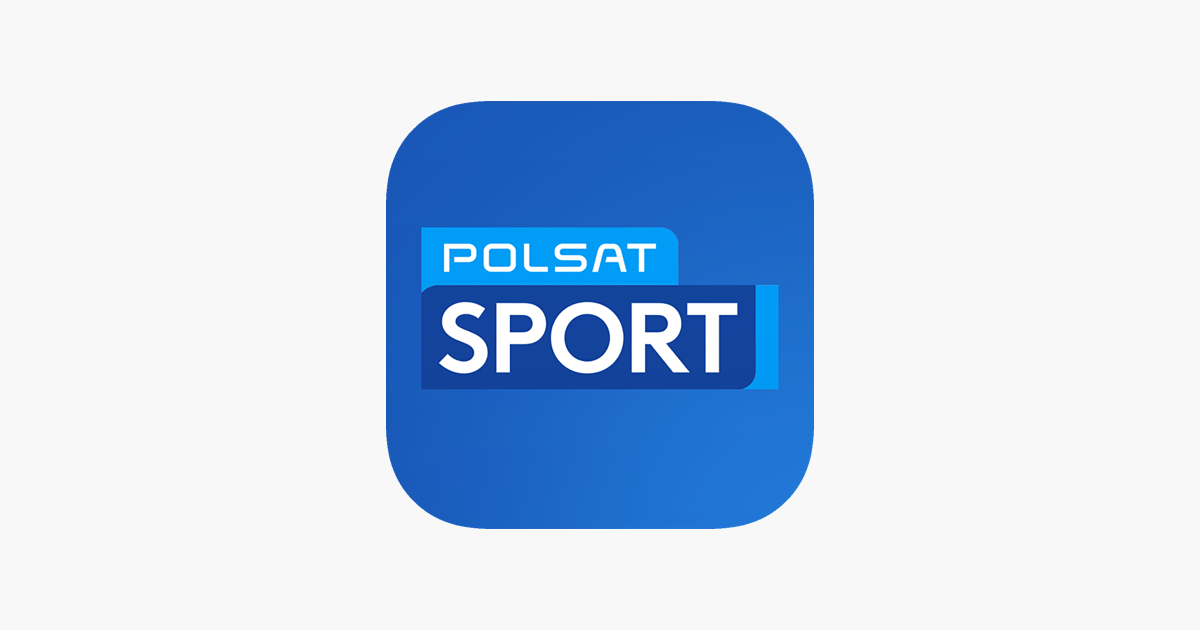 program polsat sport news