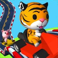 Codes for Go Kart Run! Hack