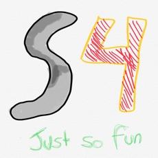 Activities of Sound4 - Fun Memory Game