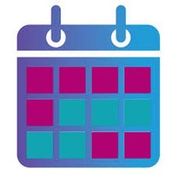 Dukan Calendars