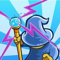 Codes for Tower Defense: Epic War Hack