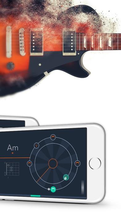 uberchord guitar lessons for pc download free education app windows 10 8 7. Black Bedroom Furniture Sets. Home Design Ideas