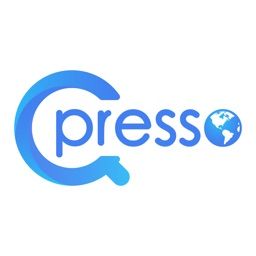 Qpresso-Breaking News
