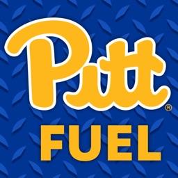 Pitt Fuel: Deals & Rewards App