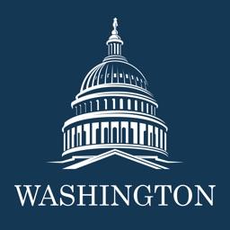 Washington DC Travel Guide .