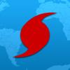 NOAA Hurricane Center-Christopher Coudriet