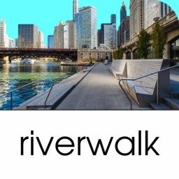 Riverwalk Tour Guide: Chicago