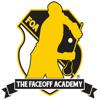FaceOffAcademy-Andrew Riznyk