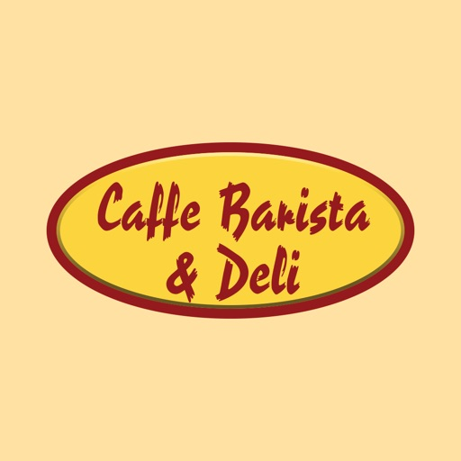 Caffe Barista & Deli