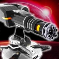 Codes for Tower Defense: Final Battle Hack