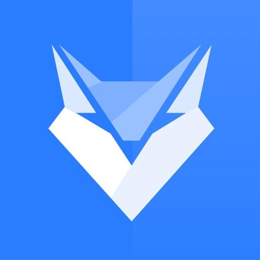Lynx VPN - Secure VPN Proxy