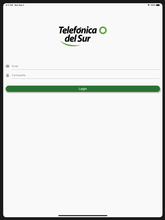 Telsur Empresas screenshot 11