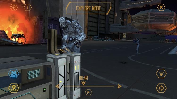 Eleven Eleven screenshot-3