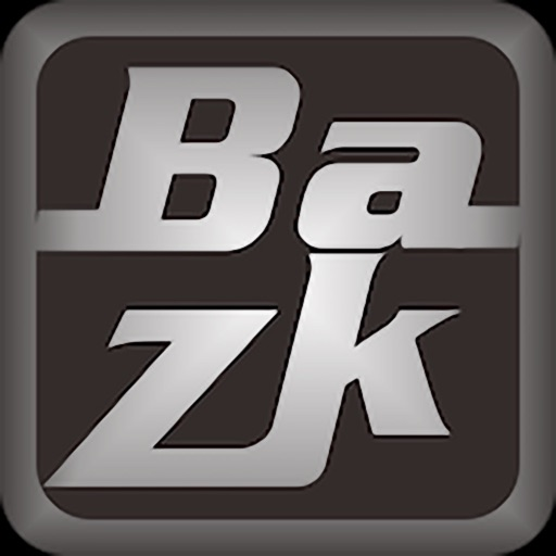 Bazooka G2 Party Bar