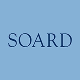 SOARD Journal