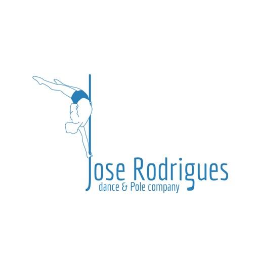 Jrpole - חוסה רודריגז