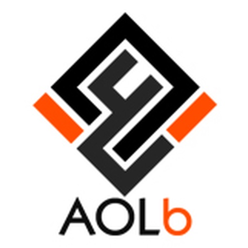 AOLB Mobile App