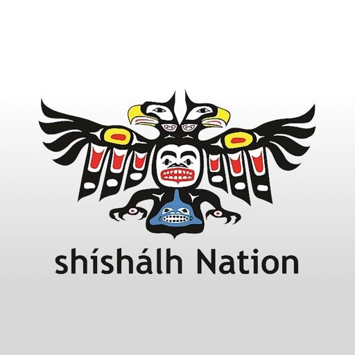 she shashishalhem