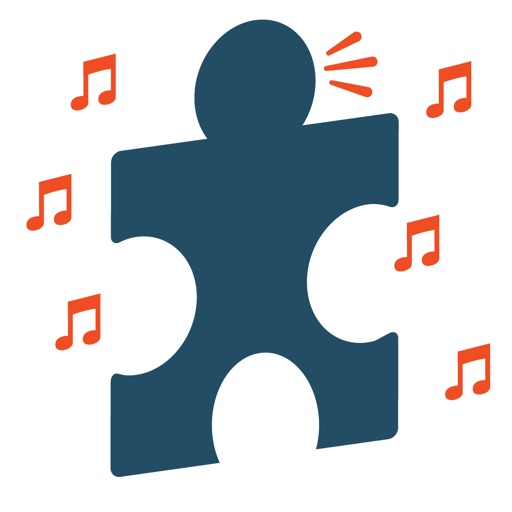 VAST Songs: Autism & Apraxia