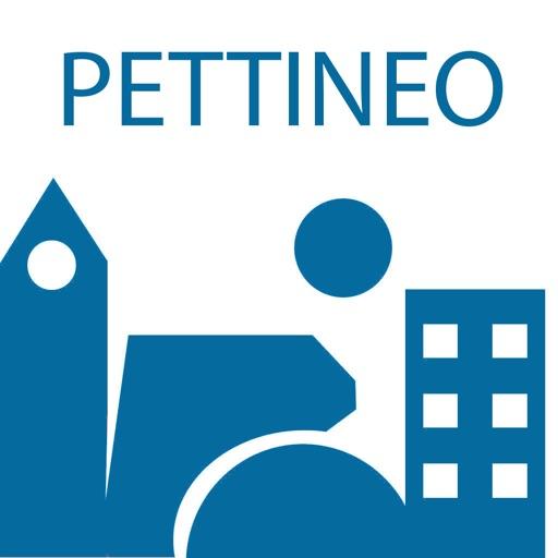 Pettineo by Comune di Pettineo