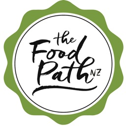 New Zealand Food Trail Guide