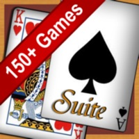 Codes for 150+ Card Games Solitaire Pack Hack