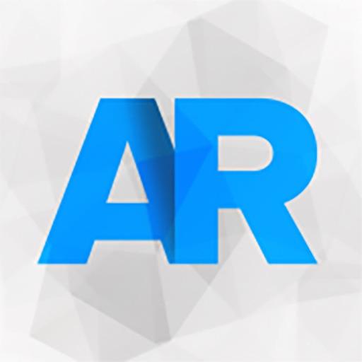 Arbox