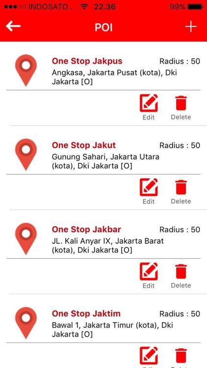ID-GPSTracker screenshot-4