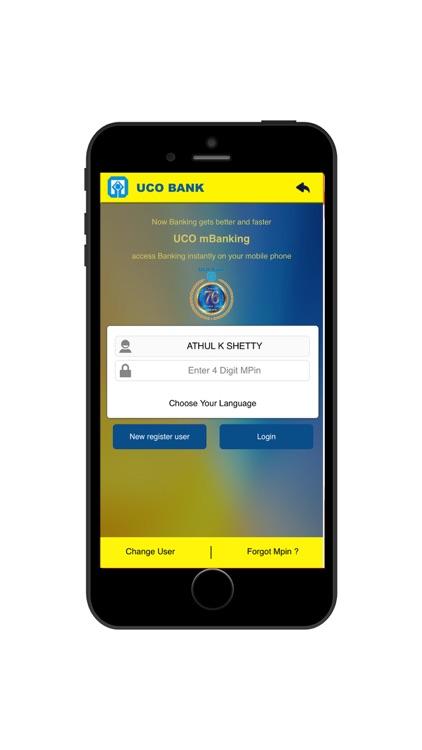 UCO MobileBanking