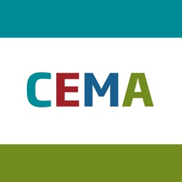 CEMA Events App