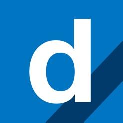 Dash Drive Smart 4