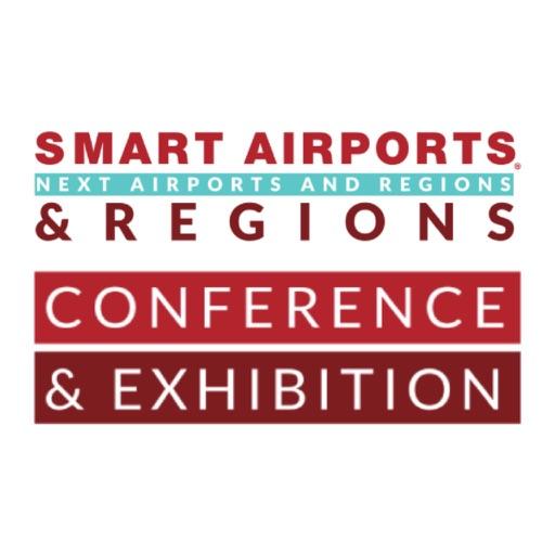 SMART Airports & Regions 2020