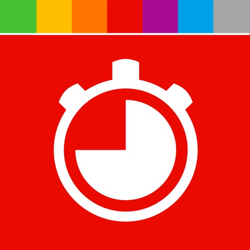 Taptile Timetracking 3