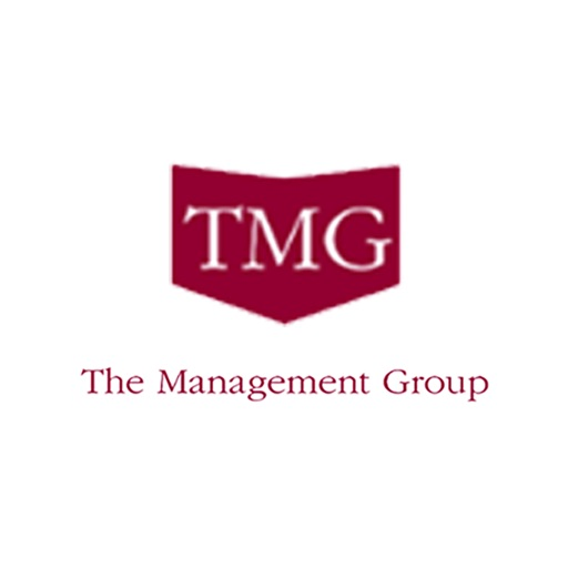 TMG PD Retreat