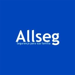 AllSeg - Seg. para sua família