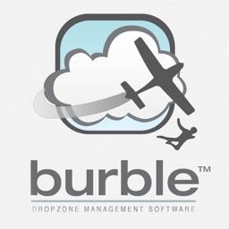 BurbleMe