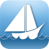 FindShip - Rastrea tus barcos