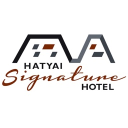 Hatyai Signature