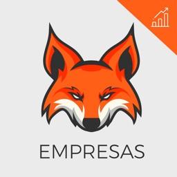 Fitfox Empresas