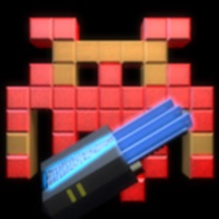 Codes for Invaders Tower Defence Hack