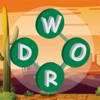 Codes for Word Train:Challenging Puzzles Hack